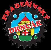 Hradešínský Drncák MTB - 1.6.2013